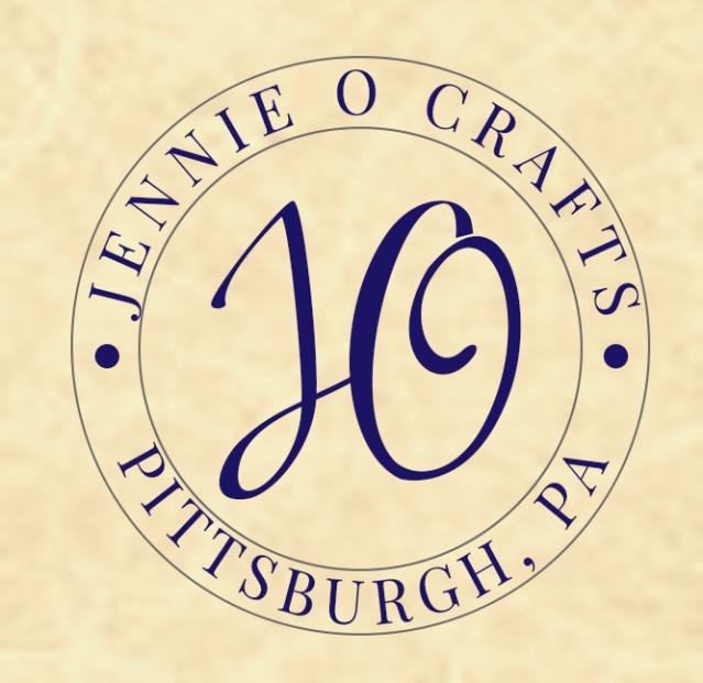 logo-156
